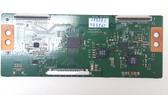 LG 55LS4600 TCON BOARD 6870C-0401B / 6871L-2852G