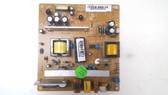 RCA SLD40HG45RQ POWER SUPPLY BOARD ER995 / RE46ZN1005