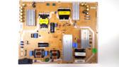 VIZIO M55-D0 POWER SUPPLY BOARD PSLL241205M / 0500-0614-0980