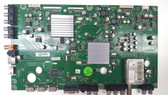 PROSCAN 42LED55SA MAIN BOARD RSAG7.820.1955 / 124683