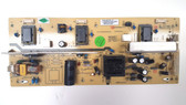PROSCAN 42LED55SA POWER SUPPLY / INVERTER BOARD MIP323-TF / 890-PM0-3228