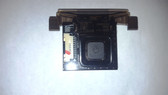 LG 49UH6030 POWER BUTTON BOARD EBR80772103