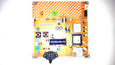 LG 49LH5700 POWER SUPPLY BOARD EAX66851401 / EAY64310601