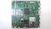 LG 39LB5800-UG MAIN BOARD EAX65610206 / EBU62449206