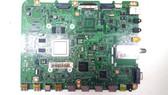 SAMSUNG UN40D6300 MAIN BOARD BN41-01587A / BN94-04630A