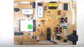 PANASONIC TC-L42ET5 POWER SUPPLY BOARD TNPA5608CA