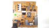 SAMSUNG LH46UEDPLGC POWER SUPPLY BOARD F55G2Q_ESM / BN44-00734A