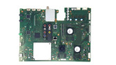 SONY XBR-65X900A MAIN BOARD 1-889-018-11 / A2042484A