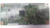 VIZIO E50-E3 TCON BOARD EANDJ6E11