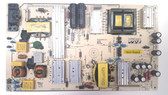 VIZIO E50-E3 POWER SUPPLY BOARD 09-50CAN010-00