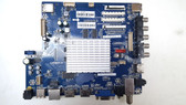 PANASONIC  LED TV TC-55CX420U MAIN BOARD CV6488H-A / 890-M00-06NBZ