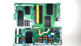 TOSHIBA POWER SUPPLY BOARD V71A00028300 / PSLF221201A