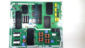 TOSHIBA POWER SUPPLY BOARD V71A00028301 / PSLF341301A