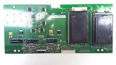 INSIGNIA NS-LCD42HD-09 SLAVE INVERTER BOARD VIT71872.51 / 1942T04002