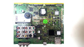 PANASONIC TC-P58S1 MAIN BOARD TNPH0786AL