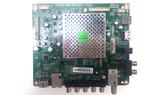 VIZIO D32X-D1 MAIN BOARD 715G7487-M03-001-004K / 756TXGCB02K012