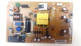 VIZIO D32X-D1 POWER SUPPLY BOARD 715G7734-P01-000-002H / PLTVGL451GXTA