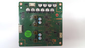 SONY XBR-55X900BT K1 BOARD 0-000-000-04 / A-0000-000-A