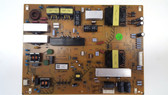 SONY XBR-55X900BT POWER SUPPLY BOARD 0-000-000-04 / APS-369