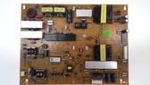 SONY XBR-55X900BT POWER SUPPLY BOARD 0-000-000-04 / APS-369
