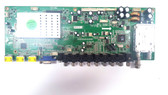 APEX LD4088 MAIN BOARD CV119Q / 1007H1354