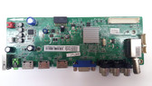 TCL LE39FHDE3010 MAIN BOARD 40-MS39CA-MAC2HG / 08-MS39C0-MA200AA