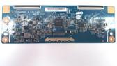 SHARP LC-32LB370U TCON BOARD T320HVN05.6 / 5532T42C19