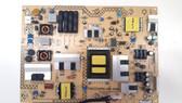 VIEWSONIC CDE4302 POWER SUPPLY BOARD 715G7272-P02-000-003M / F2417QA9