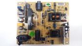 HITACHI LE49A6R9 POWER SUPPLY BOARD MP145D-1MF22-1 / MP120D-1MF21-1