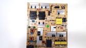 VIZIO M60-D1 POWER SUPPLY BOARD 715G7732-P01-002-003M / ADTVF1935AD3