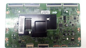 SAMSUNG T-CON BOARD BN41-02133A / BN97-07995A / BN95-01337A