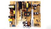 RCA 50LB45RQ POWER SUPPLY BOARD RS150S-4T05 / RE46HQ1450