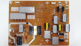 PANASONIC TC-65CX800U POWER SUPPLY BOARD TNPA6061