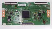 SCEPTRE U500CV TCON BOARD 6870C-0535B / 6871L-3828B