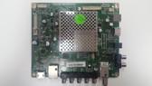 VIZIO E32H-C1 MAIN BOARD 715G7487-M01-001-004K / 756TXFCB02K058