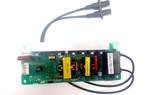 JVC LAMP BALLAST EUBJV035A11 / NPB035A11-1 / QAL0765-001