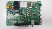 INSIGNIA NS-42D510NA15 MAIN BOARD TP.MS3393T,PB719 / B14090136