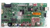 LG 55LB6000 MAIN BOARD EAX65391003 / EBT62841561 / EBR77616661