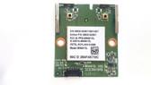 SHARP LC-48LE653U WIFI MODULE 0980-0140-0901