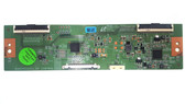 SAMSUNG PN43E450A1F TCON BOARD M340YP01V11_HF_CONTROL / BN96-32961F