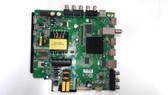 RCA SLD40HG45RQ MAIN BOARD LDD.M6308.B / 395AE0010357-A1