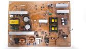 SONY KDL-46S2010 POWER SUPPLY BOARD 1-869-027-12 / A1189958A
