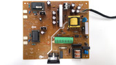 ACER P215H POWER SUPPLY BOARD 4H.0K302.A02 / 5E.0W020.090
