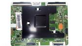 SAMSUNG UN40JU6500F TCON BOARD BN97-09207A / BN95-01936A