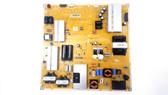 LG 75UJ657A POWER SUPPLY BOARD EAX67264301 / EAY64489681