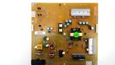 VIZIO D48-D0 POWER SUPPLY BOARD FSP099-1PSZ03 / 0500-0605-0940