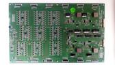 CHRISTIE FHQ981-L RIGHT LED DRIVER KLS-D980BAHF288B / 6917L-0160B