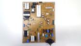 LG 55UJ6540 POWER SUPPLY BOARD EAX67362501 / EAY64450501