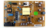 VIZIO E32H-C1 POWER SUPPLY BOARD 715G6550-P03-000-002M /  PLTVEL301XXF1