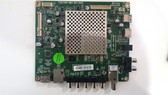 VIZIO E32H-C1 MAIN BOARD 715G7487-M01-001-004K / 756TXFCB02K039